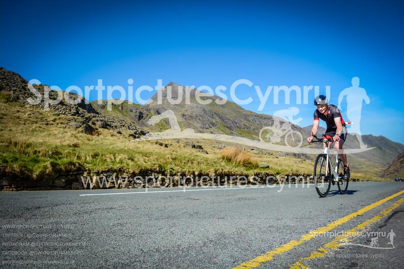 Slateman Triathlon - 3013- DSC_6400