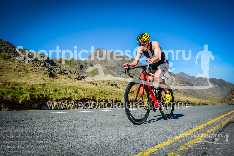 Slateman Triathlon - 3018- DSC_6405