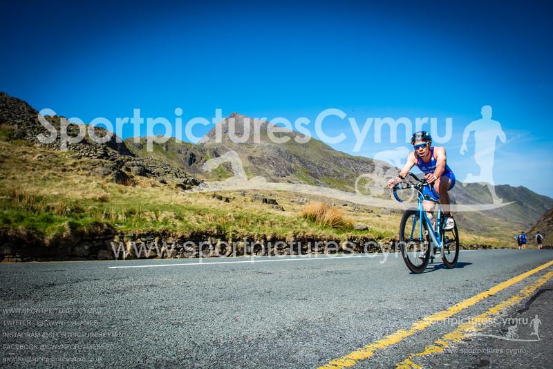 Slateman Triathlon - 3008- DSC_6394