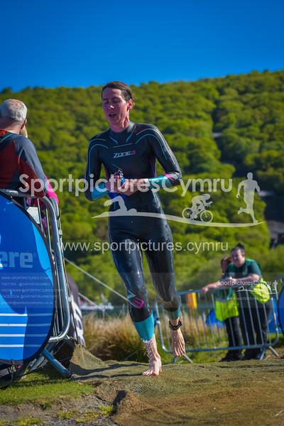 Slateman Triathlon - 3002- SPC_3611