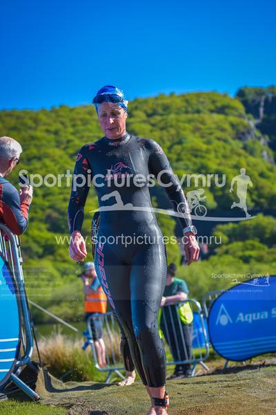 Slateman Triathlon - 3021- SPC_3640
