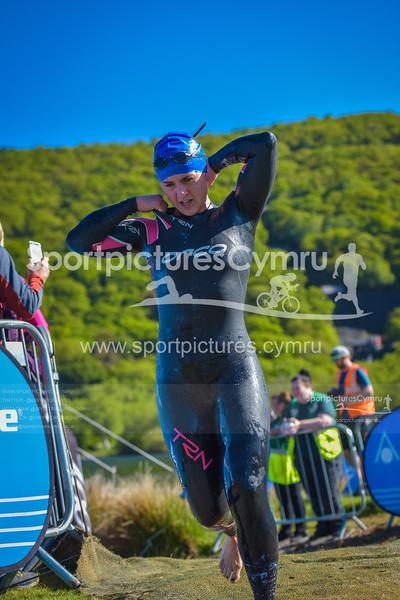 Slateman Triathlon - 3004- SPC_3616