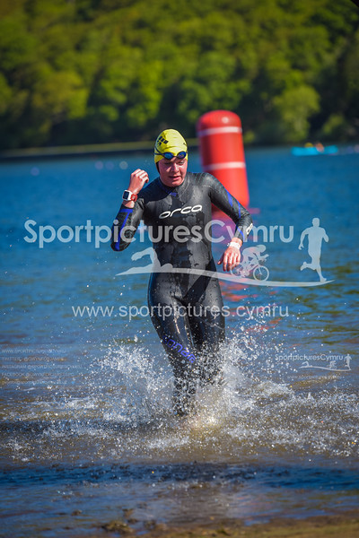 Slateman Triathlon - 3011- SPC_3630