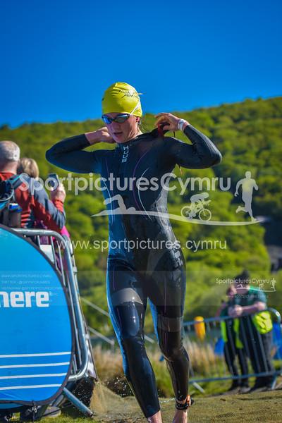 Slateman Triathlon - 3003- SPC_3615