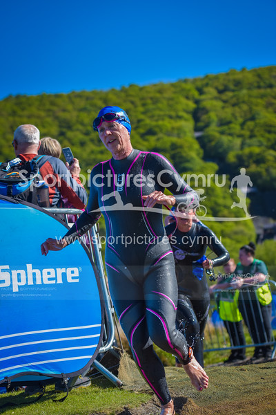 Slateman Triathlon - 3023- SPC_3642