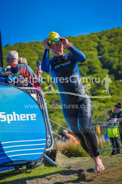Slateman Triathlon - 3006- SPC_3618