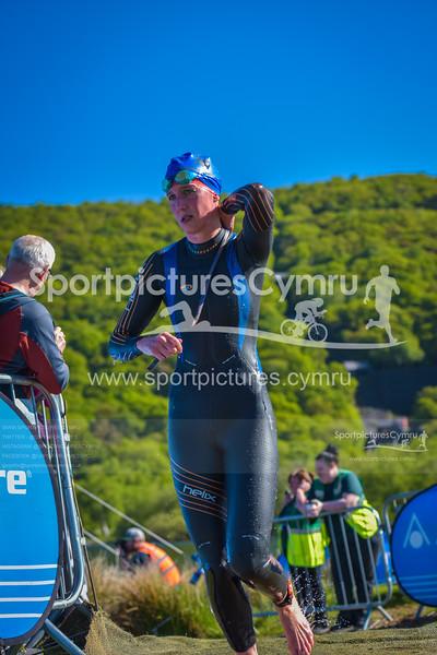 Slateman Triathlon - 3005- SPC_3617