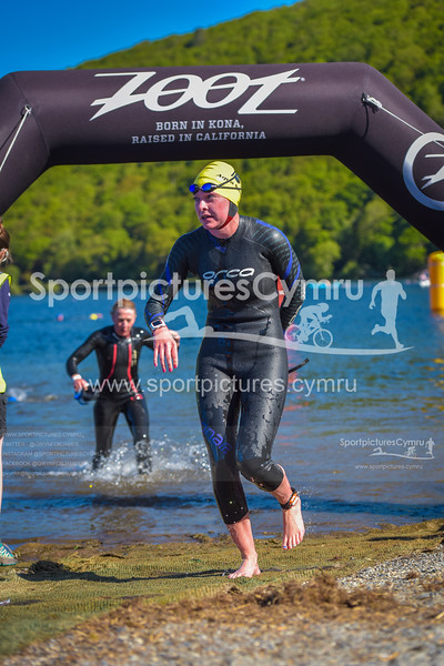 Slateman Triathlon - 3012- SPC_3631