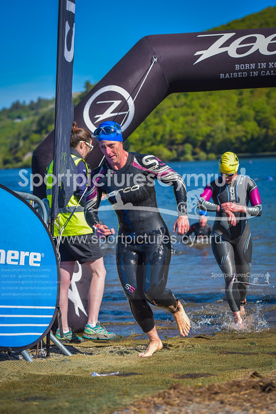 Slateman Triathlon - 3017- SPC_3636