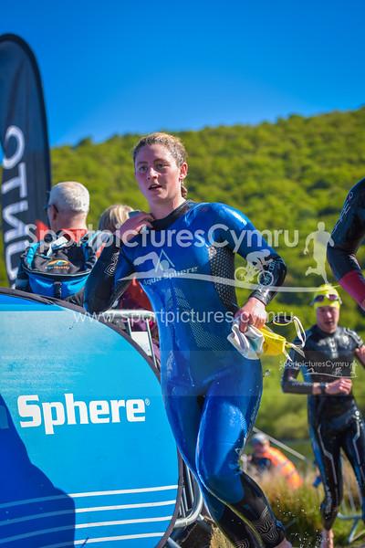 Slateman Triathlon - 3007- SPC_3621