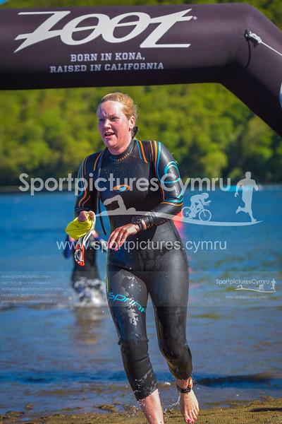 Slateman Triathlon - 3010- SPC_3629