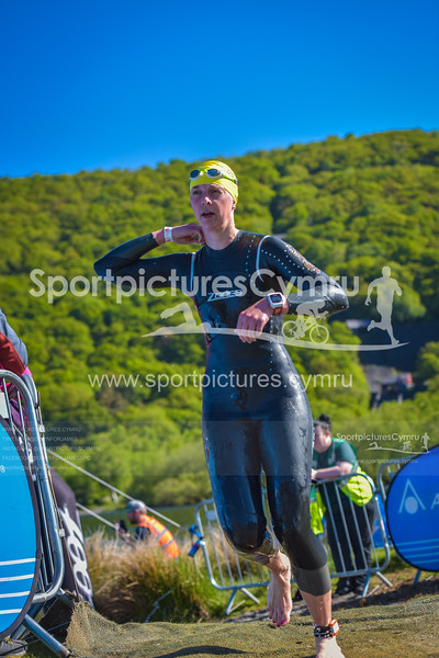 Slateman Triathlon - 3008- SPC_3625