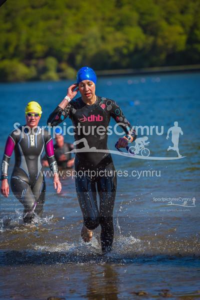 Slateman Triathlon - 3016- SPC_3635