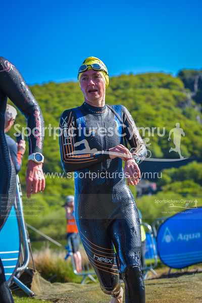 Slateman Triathlon - 3022- SPC_3641