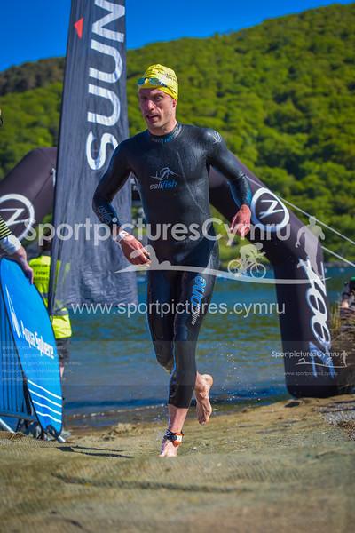 Slateman Triathlon - 3018- SPC_3518