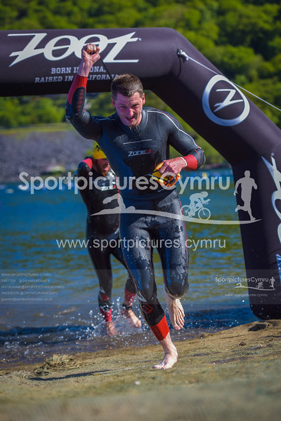 Slateman Triathlon - 3015- SPC_3515