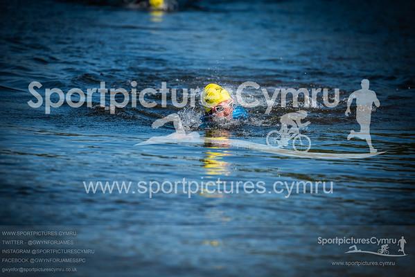 Slateman Triathlon - 3006- SPC_3506