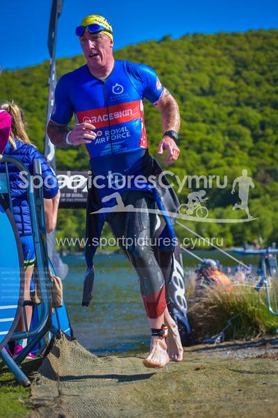 Slateman Triathlon - 3020- SPC_3520