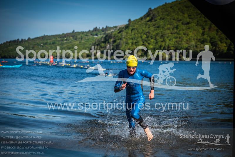 Slateman Triathlon - 3004- SPC_3502