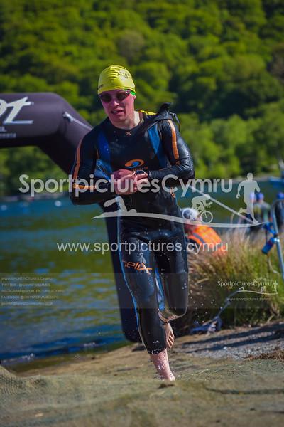Slateman Triathlon - 3014- SPC_3514