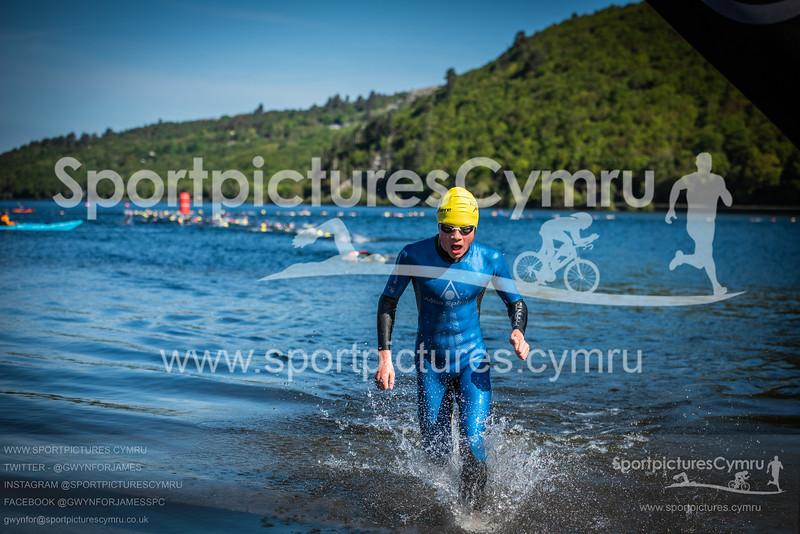 Slateman Triathlon - 3005- SPC_3503