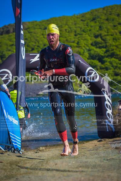 Slateman Triathlon - 3017- SPC_3517