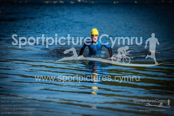 Slateman Triathlon - 3000- SPC_3495