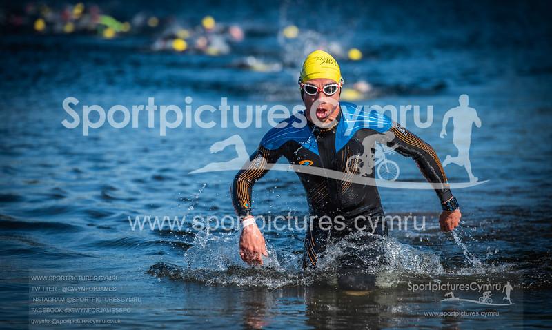 Slateman Triathlon - 3008- SPC_3508