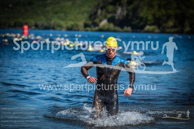 Slateman Triathlon - 3009- SPC_3509
