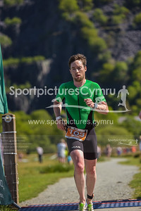 Slateman Triathlon - 3015- SPC_3876