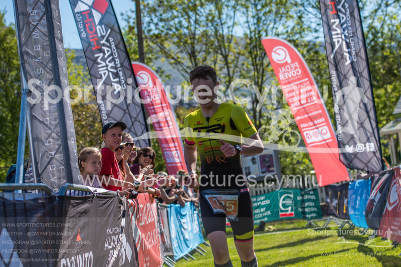 Slateman Triathlon - 3011- SPC_3872