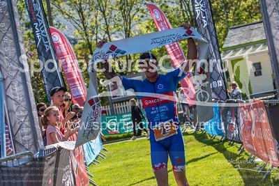 Slateman Triathlon - 3004- SPC_3864