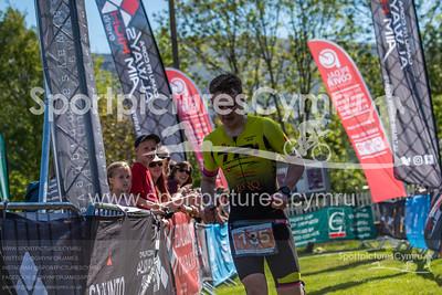 Slateman Triathlon - 3012- SPC_3873