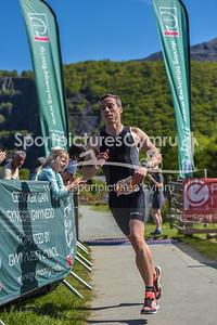 Slateman Triathlon - 3014- SPC_3875