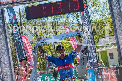 Slateman Triathlon - 3005- SPC_3865