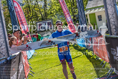 Slateman Triathlon - 3002- SPC_3861