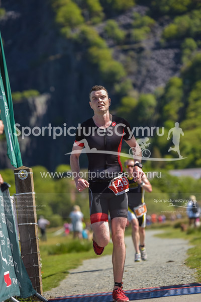 Slateman Triathlon - 3017- SPC_3878