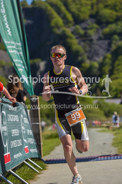 Slateman Triathlon - 3020- SPC_3881