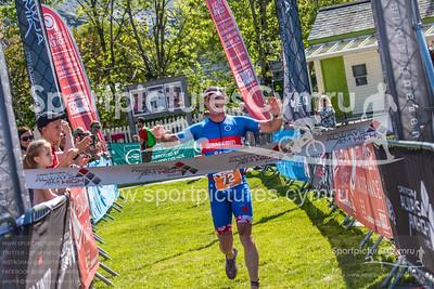 Slateman Triathlon - 3000- SPC_3859