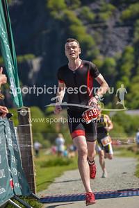 Slateman Triathlon - 3018- SPC_3879
