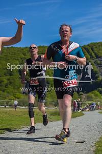 Slateman Triathlon - 3298- SPC_4162