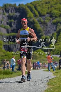 Slateman Triathlon - 3314- SPC_4179