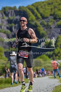 Slateman Triathlon - 3308- SPC_4173