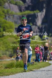 Slateman Triathlon - 3312- SPC_4177