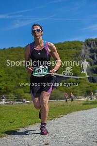 Slateman Triathlon - 3304- SPC_4169