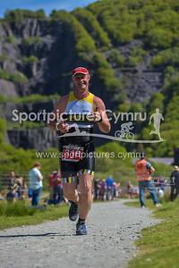Slateman Triathlon - 3313- SPC_4178