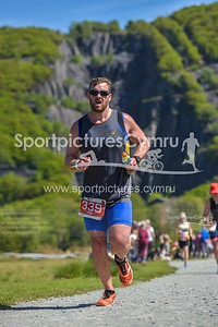 Slateman Triathlon - 3327- SPC_4192