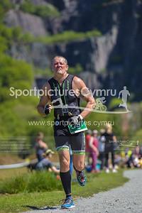 Slateman Triathlon - 3288- SPC_4152