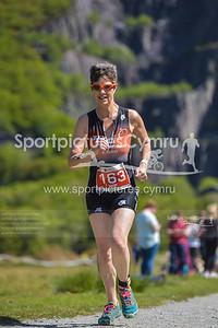 Slateman Triathlon - 3315- SPC_4180