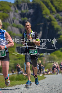 Slateman Triathlon - 3292- SPC_4156